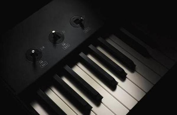 Лучшие MIDI-клавиатуры