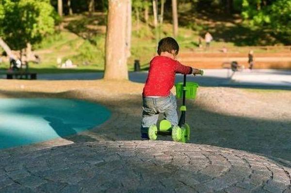 Лучшие беговелы для детей ТОП 2020