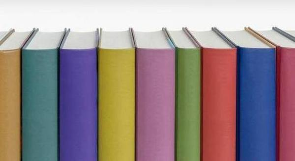 Подборка научно-популярных книг для детей от 3 лет