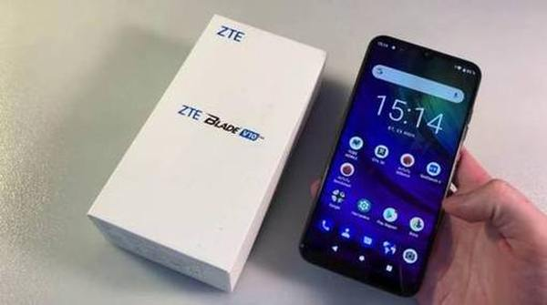 Рейтинг лучших смартфонов до 20000 рублей