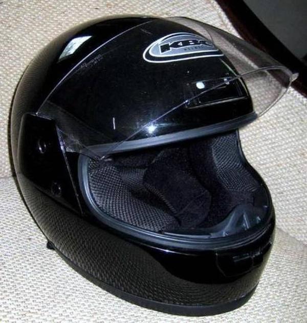 Лучшие шлемы для мотоциклов, скутеров и квадроциклов ТОП 2020