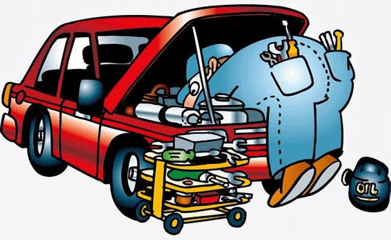 Лучшие материалы для шумоизоляции автомобиля