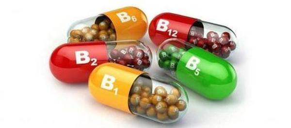 Какое влияние на организм оказывают витамины группы В и как их правильно выбрать