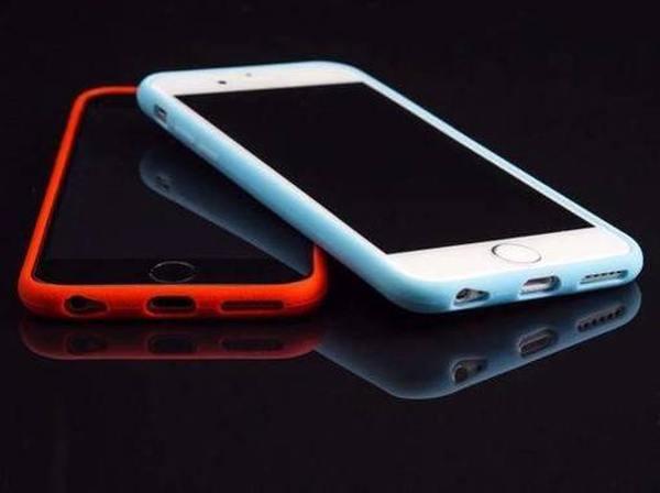 Лучшие смартфоны до 20 000 рублей