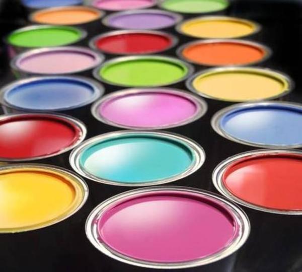 ТОП красок для мебели рейтинг 2020