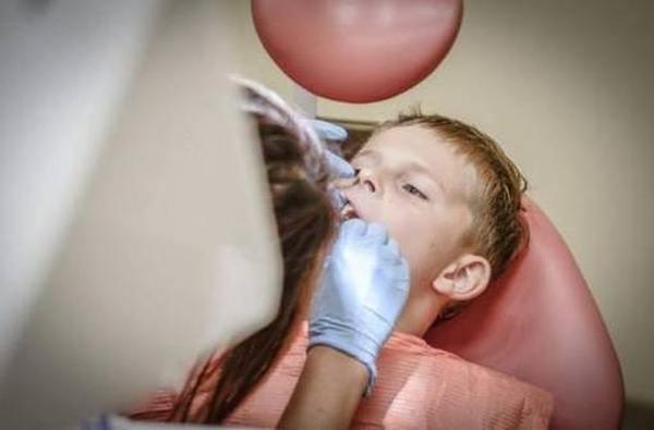 Рейтинг платных стоматологических клиник для детей в Волгограде 2020