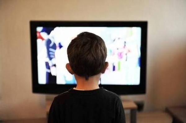 Рейтинг лучших телевизоров Sony
