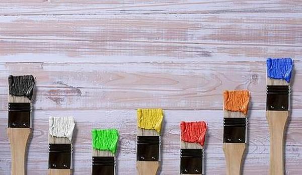 Лучшие производители красок для ванной комнаты ТОП 2020