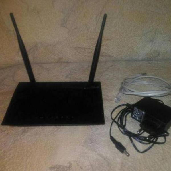 Лучшие Wi-Fi роутеры для квартиры и дачи