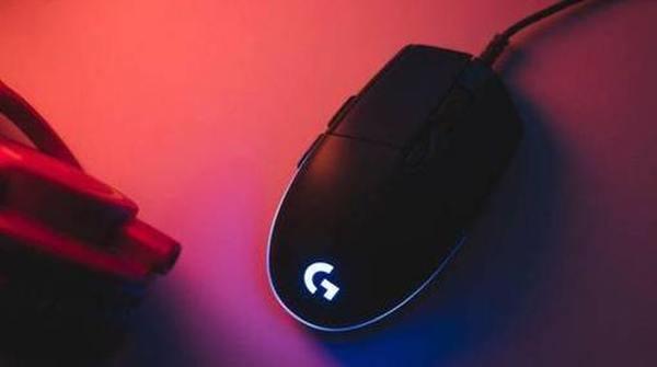 Лучшие игровые мыши для 3D-шутеров