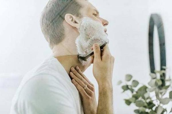 Лучшие гели для бритья
