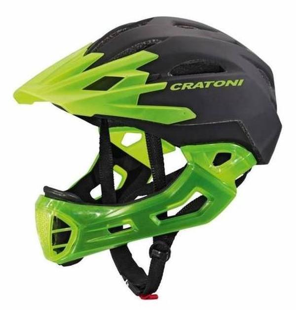 Рейтинг велосипедных шлемов ТОП 2020