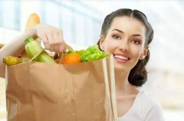 ТОП служб доставки продуктов в Санкт-Петербурге рейтинг 2020