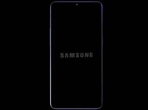 Смартфон Samsung Galaxy A20s — достоинства и недостатки