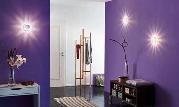 Рейтинг лучших светодиодных фонарей