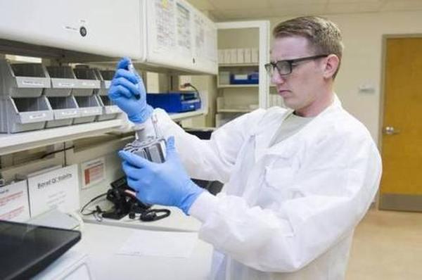Лучшие лаборатории анализов в Уфе 2020
