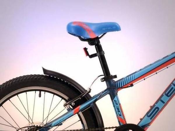 Лучшие противоугонные системы для велосипеда рейтинг 2020