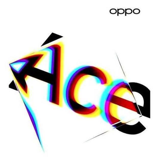 Смартфон Oppo Reno Ace — достоинства и недостатки