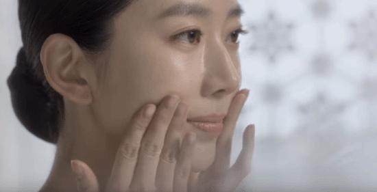 Лучшие корейские антивозрастные крема для лица