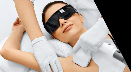 Лучшие клиники и салоны лазерной эпиляции в Волгограде