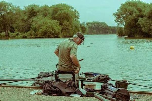 Обзор лучшей одежды для летней рыбалки ТОП 2020