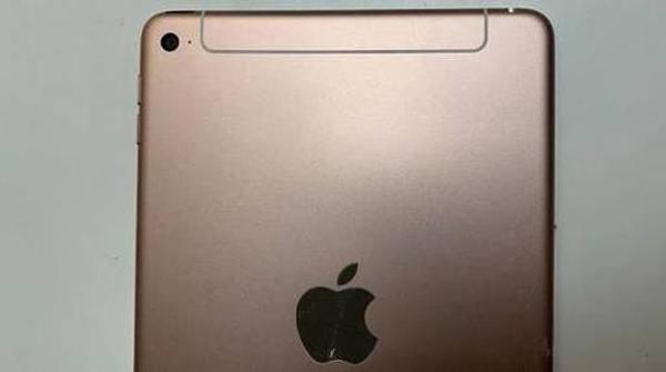 Apple iPad mini 5: Разбор технических характеристик и дата выхода