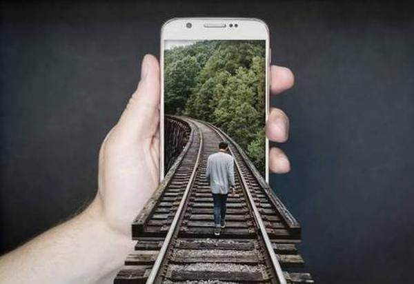 Смартфон Oppo A5 (2020) — достоинства и недостатки