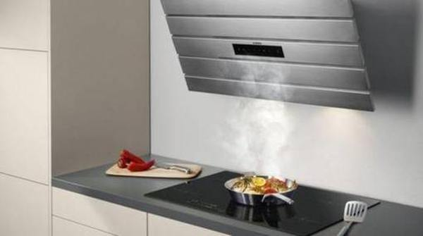 Рейтинг лучших вытяжек без отвода в вентиляцию для кухни ТОП 2020