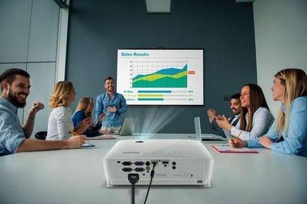 Лучшие лазерные проекторы ТОП 2020