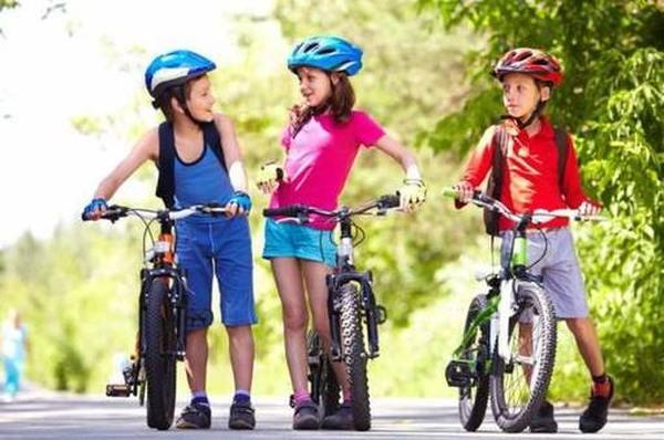 ТОП велосипедов рейтинг 2020 по цене до 30000 рублей