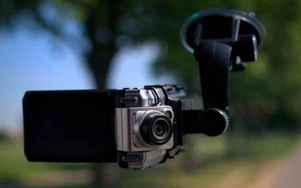 Рейтинг автомобильных видеорегистраторов