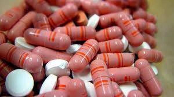Обзор желчегонных препаратов рейтинг ТОП 2020