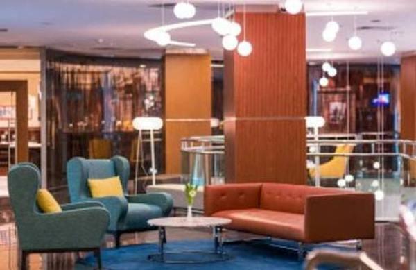 ТОП недорогих отелей и гостиниц Челябинска рейтинг 2020