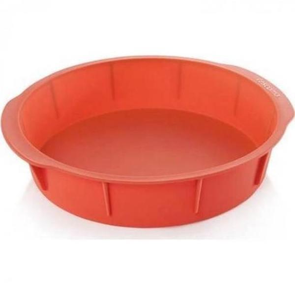ТОП — 10 лучших силиконовых форм для выпечки