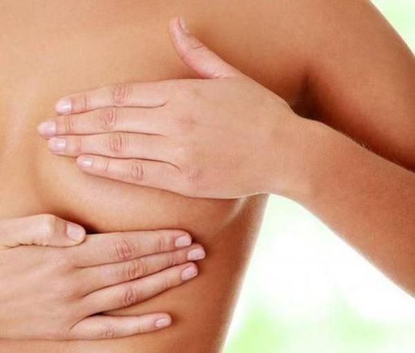 Рейтинг лучших препаратов для лечения мастопатии ТОП 2020