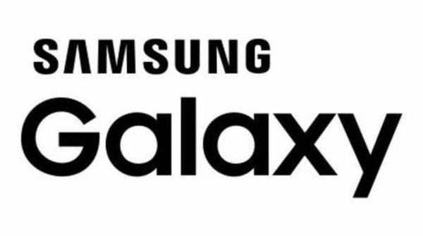 Samsung Galaxy A01: ностальгия или полный провал?