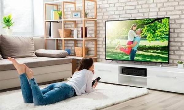 Рейтинг лучших телевизоров с диагональю 42 дюйма