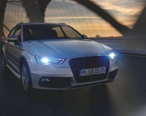 Лучшие ксеноновые лампы для автомобиля ТОП 2020