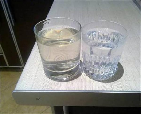 Обзор фильтров для воды Аурус и Аруан