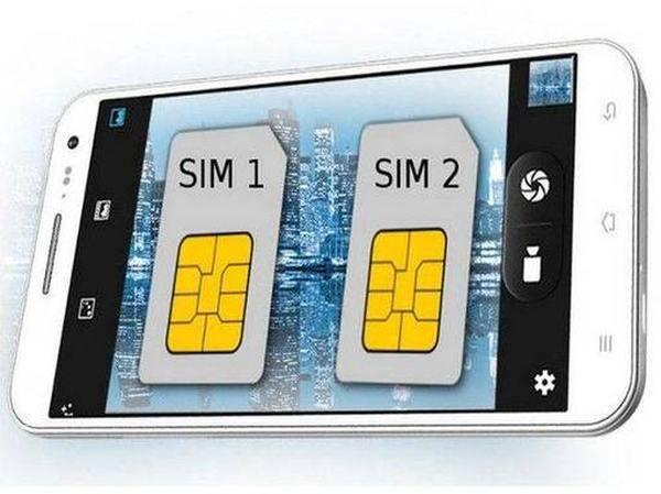 Рейтинг лучших смартфонов с двумя сим-картами 2021