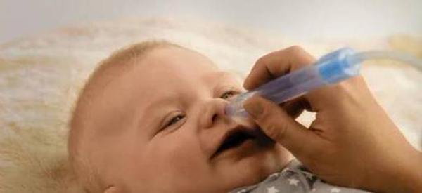 Лучшие аспираторы (соплеотсосы) для новорожденных ТОП 2020