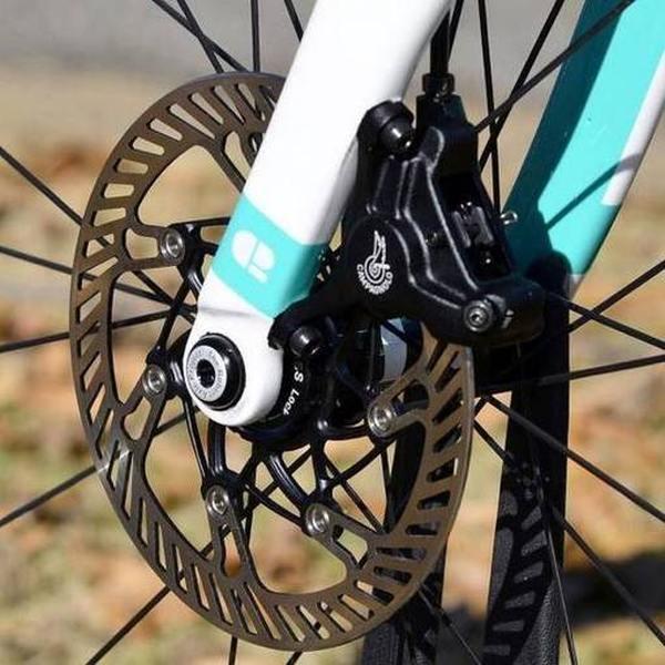 Рейтинг дисковых тормозов для велосипеда