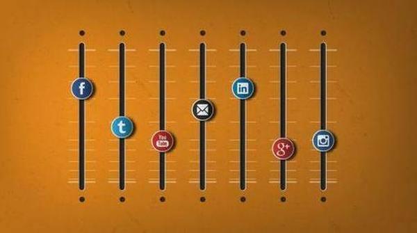 Рейтинг книг по SMM — социальные сети работают на вас!