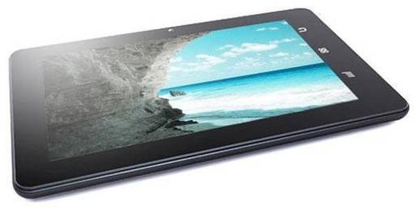Лучшие планшеты с AliExpress