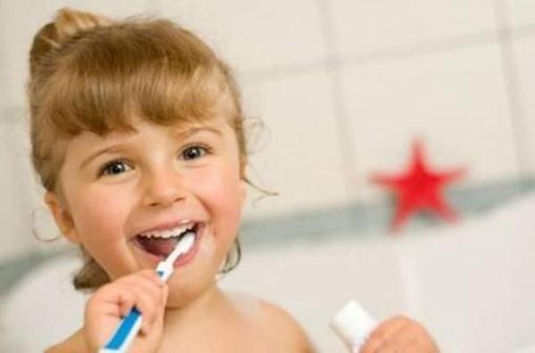Лучшие платные стоматологические клиники для детей в Воронеже 2020