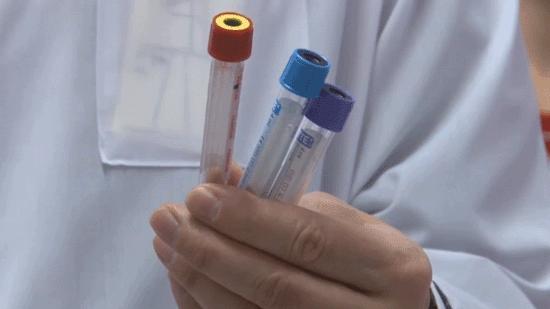 Лучшие медицинские лаборатории анализов в Самаре 2020