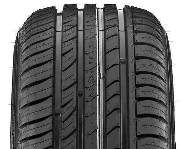 Лучшие шины Nokian Tyres