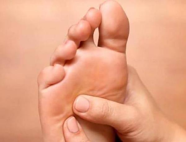Лучшие массажеры для ног и голени