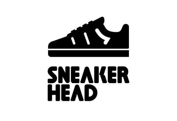 ТОП — 11 лучших интернет-магазинов кроссовок  2021