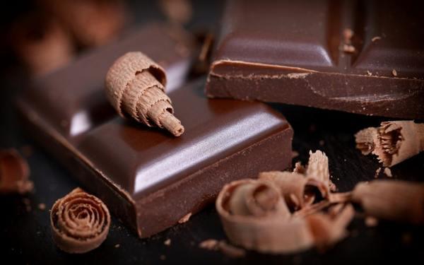 Как сделать шоколад в домашних условиях – 15 рецептов